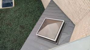 skylight inspection hilton 24224-080321147