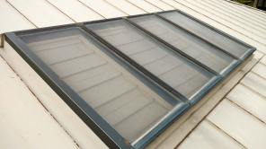 skylight inspection hilton 24224-083649274