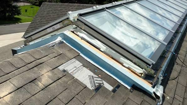 velux modular skylights 24450-144357908