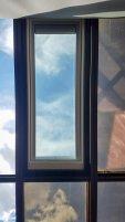 re-glaze skylight 23778-102823