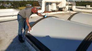 skylight repair 24874-161957508