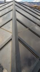 mags bar pyramid retrofit 25006-123419
