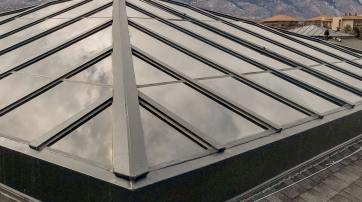 mags bar pyramid retrofit 25006-125858