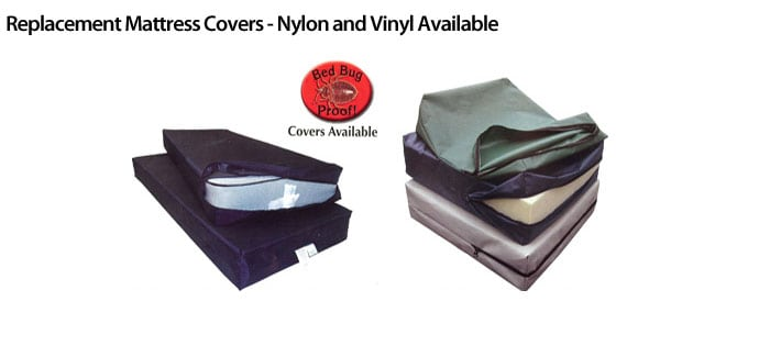Replacement-Mattress-Covers