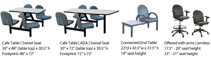 csd-intensive-use-corrections-beamed-seating