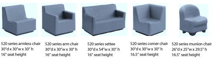 csd-intensive-use-corrections-seating