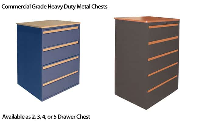 Heavy-Duty-Metal-Chests