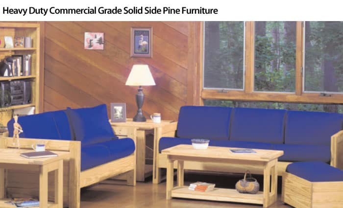 Heavy-Duty-Pine-Wood-Solid-Side-Furniture
