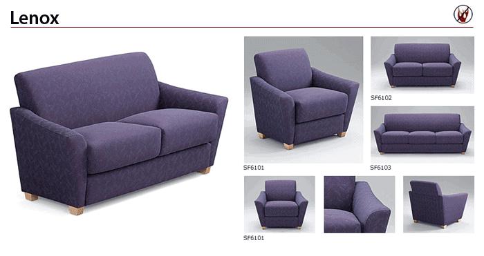 Upholstered-Intensive-Use-Furniture-Lenox