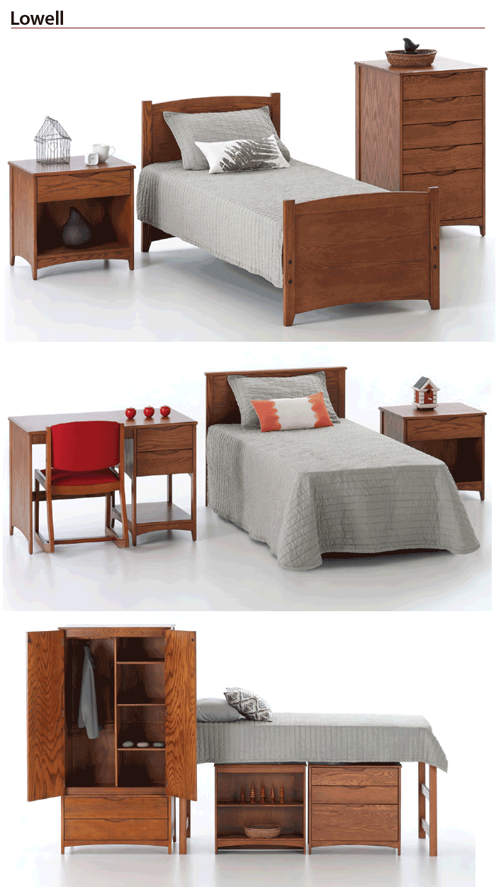 Heavy-Duty-Wood-Furniture-Intensive-Use-Wood-Furniture-Lowell