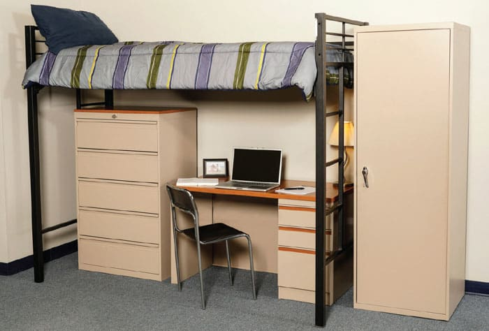 galaxy-series-furniture-industrial-heavy-duty-beds-wardrobes-desks