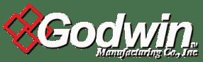 Godwin Mftg