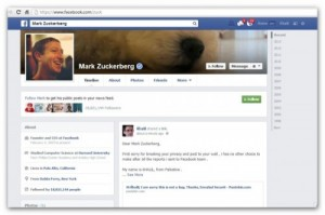 Facebook-Faille-Zuckerberg-500x332