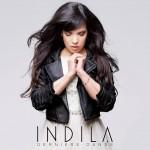 Indila - Dernière danse
