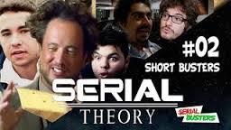 serialtheory