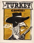 http://www.thehoochiecoochie.com/catalogue/revues/turkey-comix/106-turkey-comix-21