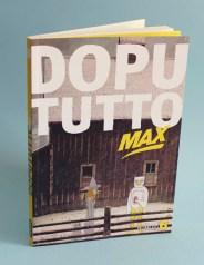 http://www.misma.fr/?DOPUTTTO-MAX-6