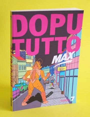 http://www.misma.fr/?DOPUTUTTO-MAX-7
