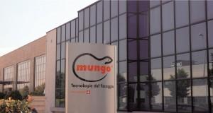 Mungo ITlow