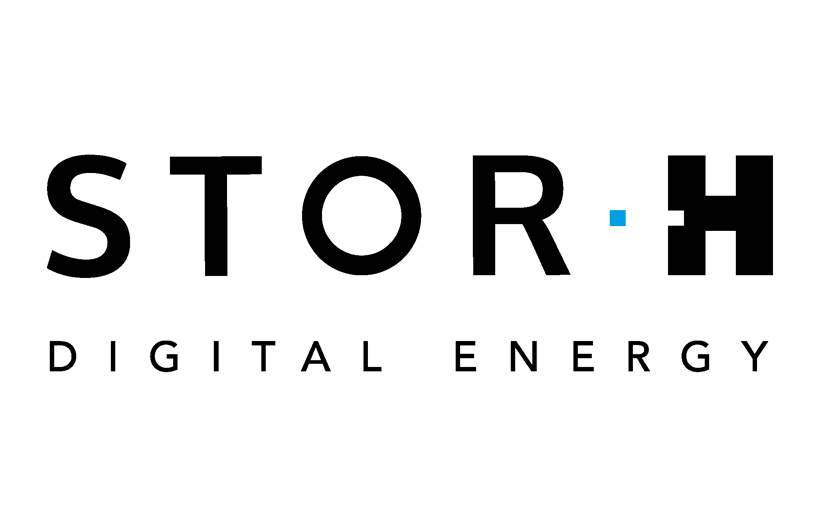 Référence client Stor-h, startup spécialisée dans l'hydrogène