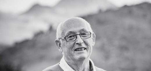 Benoît Cursente
