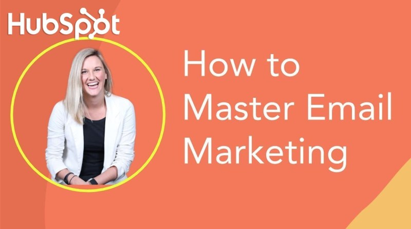 How to Master Email Marketing