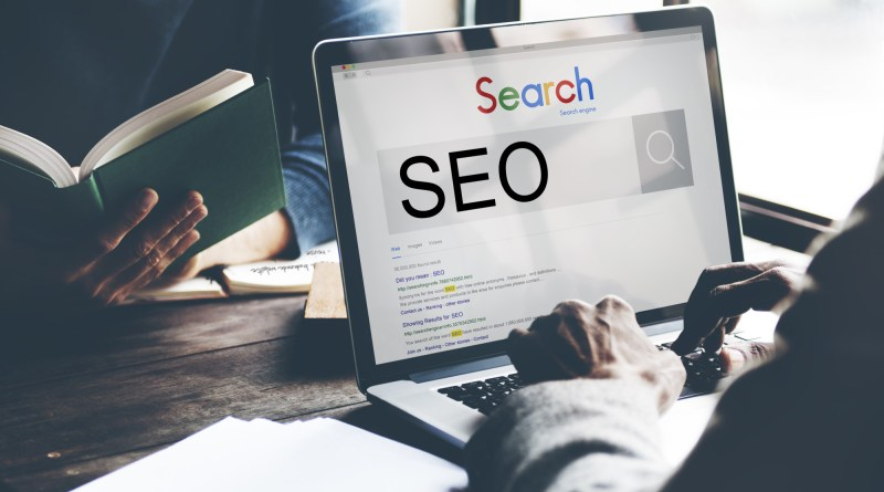 13 Important SEO Tips for Small Businesses – ShoeMoney