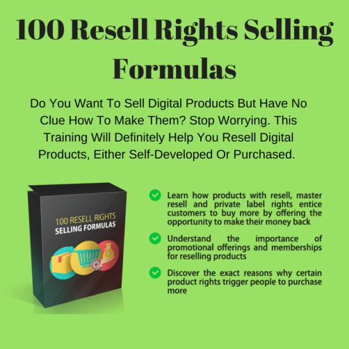 60 Minute Reseller Review