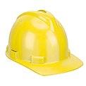 Hard Hats & Helmets
