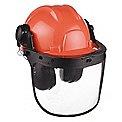 Hard Hats & Helmet Suspensions