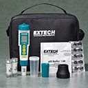 EXTECH pH Meter KitPH/ORP/Cl/Temp - Also available in the following categories(Benchtop, Cable, Conductivity Meter, Electrodes: pH, Handheld, Multiparameter Benchtop Meter, Multiparameter Handheld Meter, Pocket, Testing Kits)