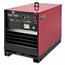 Arc Welder, 1000A/44V/100, 150-1300 DC - Available in(380/400/460/500/575/3/50/60 - 460/3/60 - 240/480V AC  - 1500A @ 44V, 100% Duty Cycle,1000A/44V/100%)