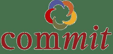 neu_Commit-Logo-ohne Hintergrund