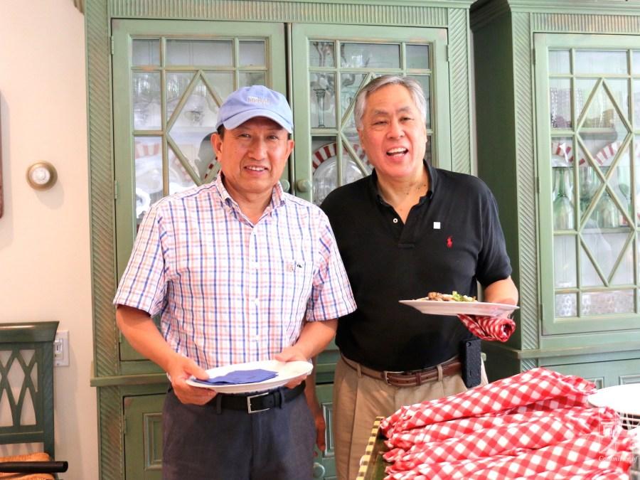IMG_0552 BobGee + GuoqingChen