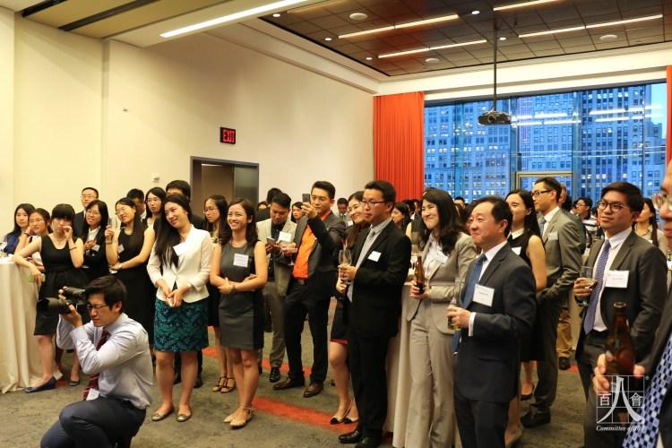 08062015 US-China Young Leaders UMD-CGCC IMG_0845