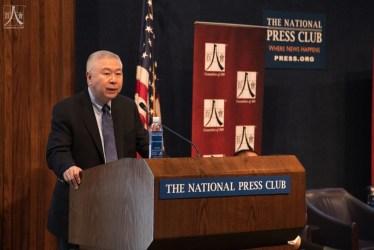 97-7550 nelson dong white paper national press club Bowen copy