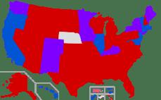 United_States_state_legislatures