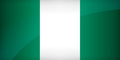flag-nigeria-XL-e1537835351877.jpg