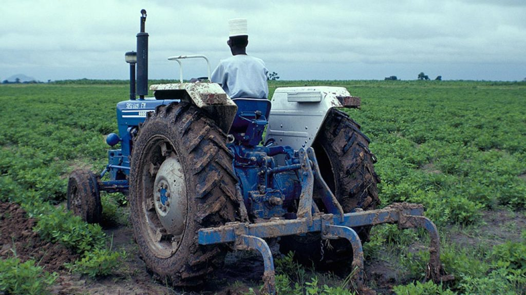 Mechanized-Farming-1024x576.jpg