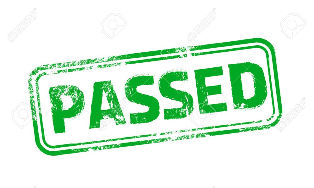 31538820-Passed-Vector-Stamp-Stock-Vector-test-pass.jpg
