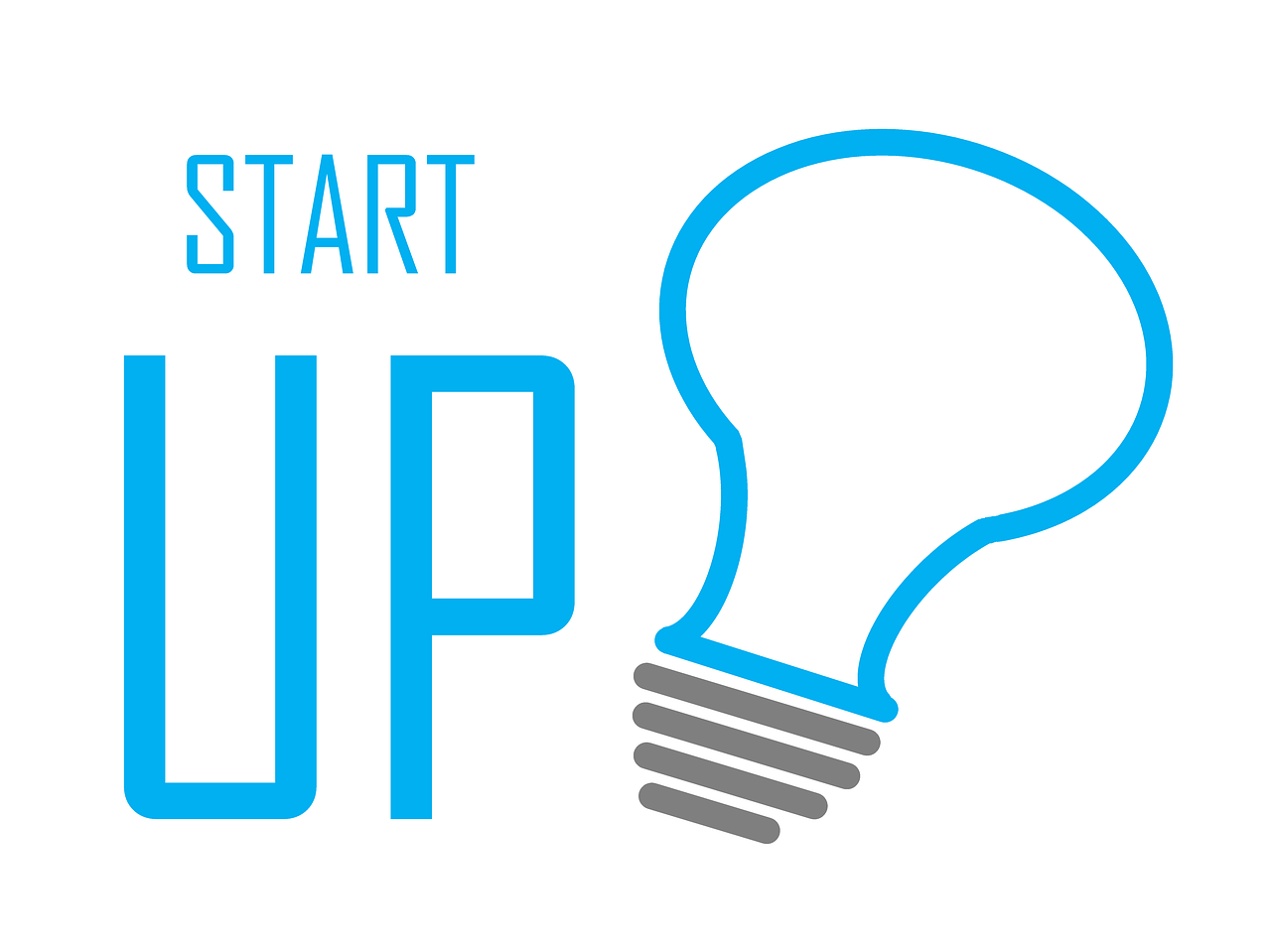 startup-1018514_1280.png