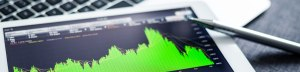Fortucast Market Timing Services