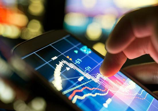 Fortucast Top Tech Stocks