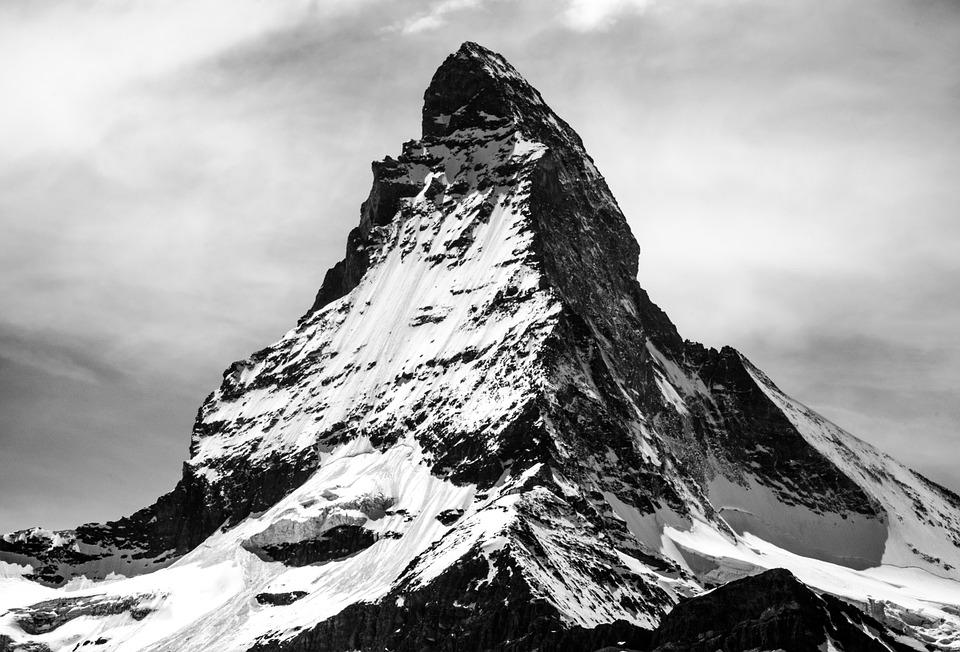 How to Land Trading Jobs in Switzerland - CommodityTrading Guru