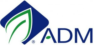 largest-coffee-traders-adm-archer-daniels-midland-logo