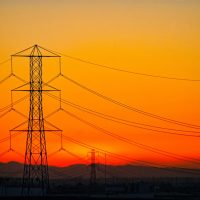 A Brief Guide To The Wholesale Electricity Market
