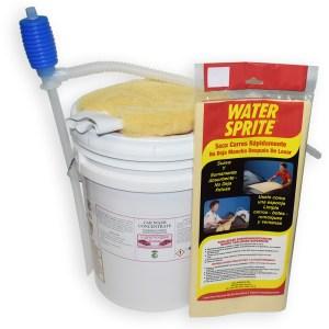 5-gallon-car-wash-kit