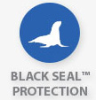 Black Seal™ Protection