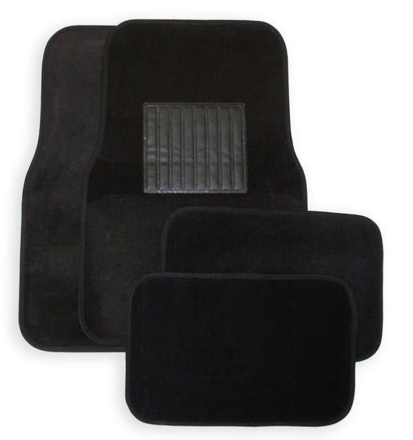 delux-floormat-black