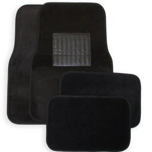 delux-floormat-black